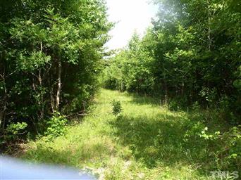 1545 Lone Oak Road Photo #21