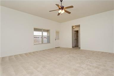 2401 Griffin Drive Photo #8