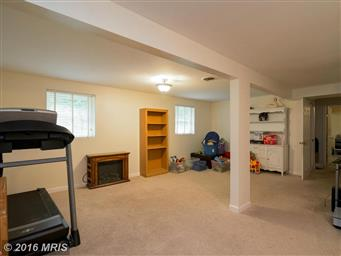 15421 Clear Spring Road Photo #26