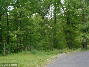 11401 Oak Tree Ridge Road SE Photo #5