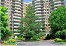 2956 Hathaway Road #807, Richmond, VA 23225