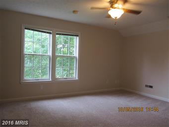 44093 Granite Way Photo #14