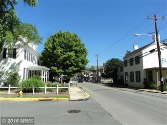 101 West Chestnut Street Photo #18