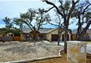 5 Cochise CT, Wimberley, TX 78676