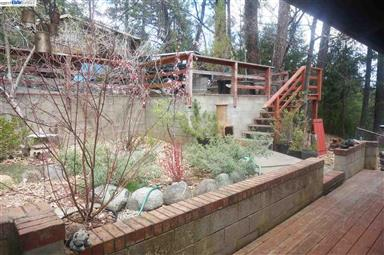260 Placer Drive Photo #26