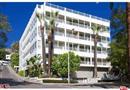 1400 N Sweetzer Avenue #106, West Hollywood, CA 90069