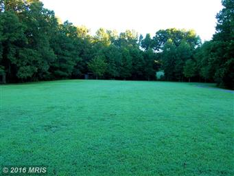 289 Meadow Landing Lane Photo #22