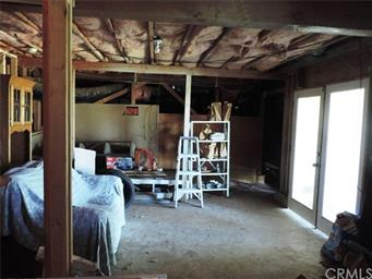 40584 Indian Springs Road Photo #27