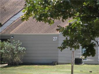 27 Townhouse Lane Photo #17