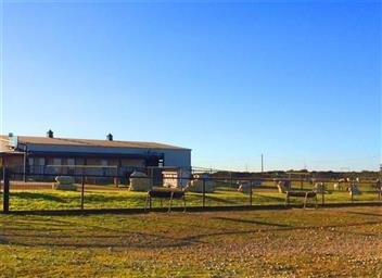 2820 Talbert Ranch Road Photo #25