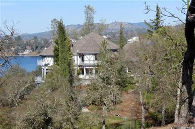 14854 Lakefront Drive Photo #18
