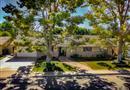 364 Terrace Circle, Brawley, CA 92227