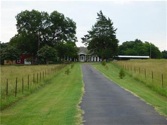583 County Road 2412 Photo #3