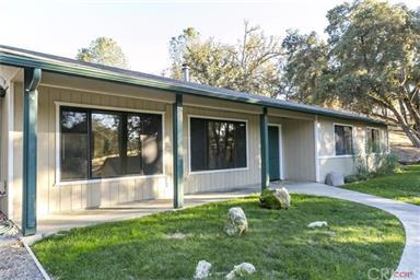 9156 Santa Barbara Road Photo #25