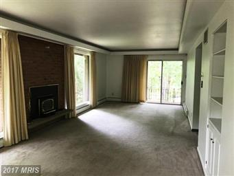 12612 Henry Drive SW Photo #4