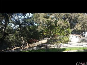 7500 San Gregorio Road Photo #25