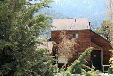 15432 Shasta Way Photo #34