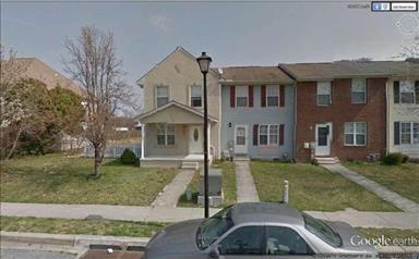 119 Holmes Street Photo #1