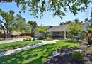 1674 Foothill Park Circle, Lafayette, CA 94549