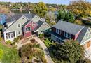 2720 Hambleton Road, Riva, MD 21140
