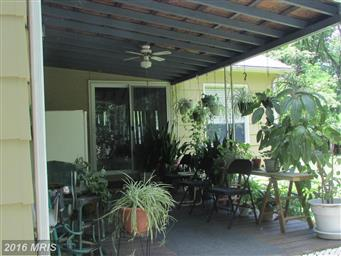 618 Lower Valley Road Photo #22