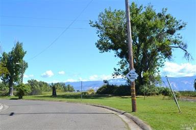 10 Konocti Avenue Photo #20