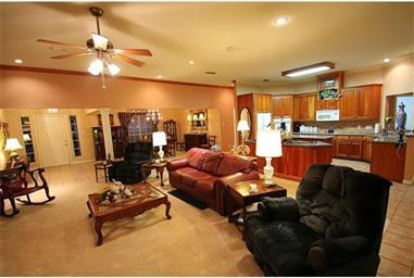 890 Private Road 5937 Photo #9