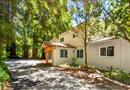 417 Thin Edge Road, Santa Cruz, CA 95065