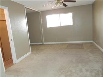 4901 Indian Wells Drive Photo #20