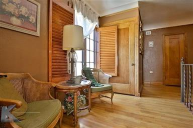 2142 Idlewild Street Photo #20