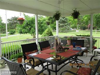 151 Mawani Terrace Photo #23