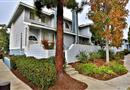19130 Beachcrest Lane #D, Huntington Beach, CA 92646