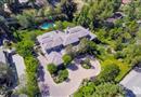 5871 Clear Valley Road, Hidden Hills, CA 91302