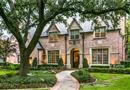 5937 Norway Road, Dallas, TX 75230
