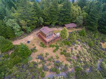 7651 Robinson Creek Road Photo #4