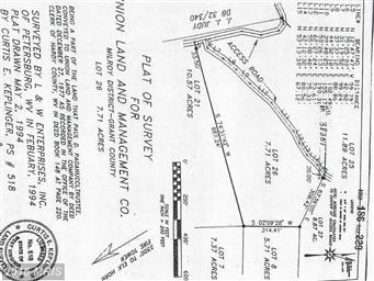 26 Elkhorn Sub Divide Photo #28