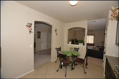 14250 Rattler Point Dr Photo #17