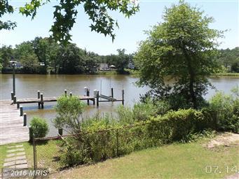 421 Creek View Ln Photo #21