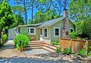 0 Guadalupe 3 Sw Of 2nd #ML81547161, Carmel, CA 93921