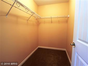 245 FORT KING DR Photo #15