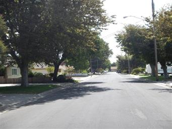 150 Sycamore Avenue Photo #3