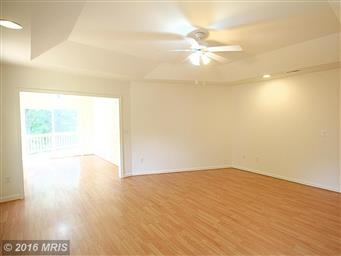 603 Lakeview Parkway Photo #10