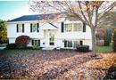 59 Moreland Green Drive, Worcester, MA 01609