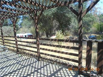 39342 Deer Meadow Court Photo #16