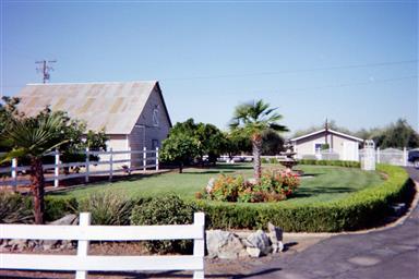 20827 Road 236 Photo #24