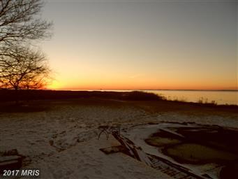 9050 Fishing Island Road Photo #2