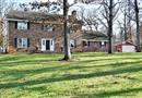 29950 Oak Meadow Drive, Kingston, IL 60145