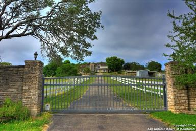 128 Nimitz Drive Photo #2