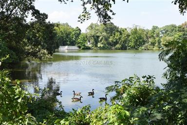609 Lakeside Drive Photo #27