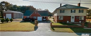5462 Willow Grove Road Photo #13